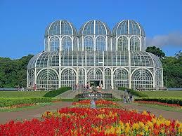 locacao-de-vans-jardim-botanico-citytour